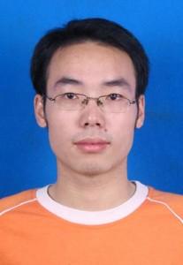 duanxianbao