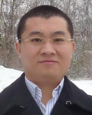冯光 教授