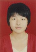 xiangshengmei
