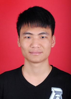 hewenjie