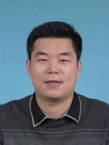 zhangjie