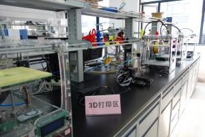 E408-printer