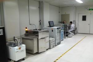 ultracleanroom
