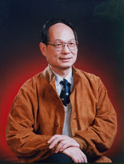 chennanxian