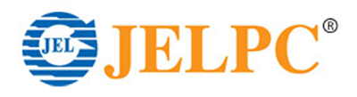 jelpc logo