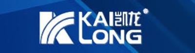 kailong logo