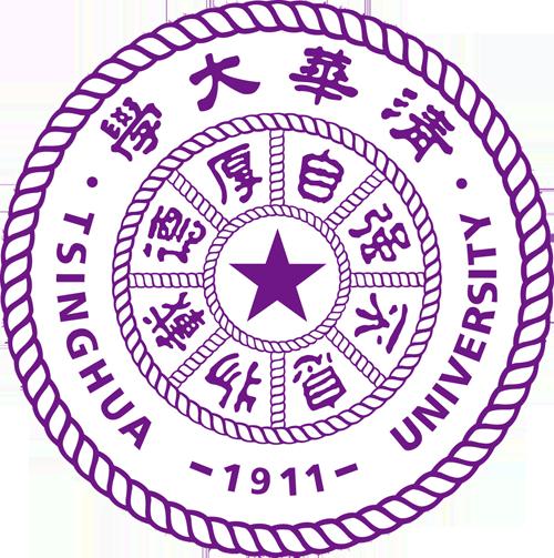 tsinghua logo