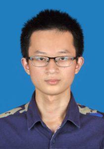此图像的alt属性为空;文件名为邓匡举;2015.9-至今,华中科技大学机械科学与工程学院学士-2.jpg
