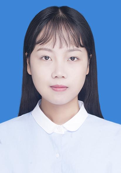 此图像的alt属性为空;文件名为韩雪洋2015.9-至今-河南科技大学材料科学与工程学院无机非金属材料工程学士-3.jpg
