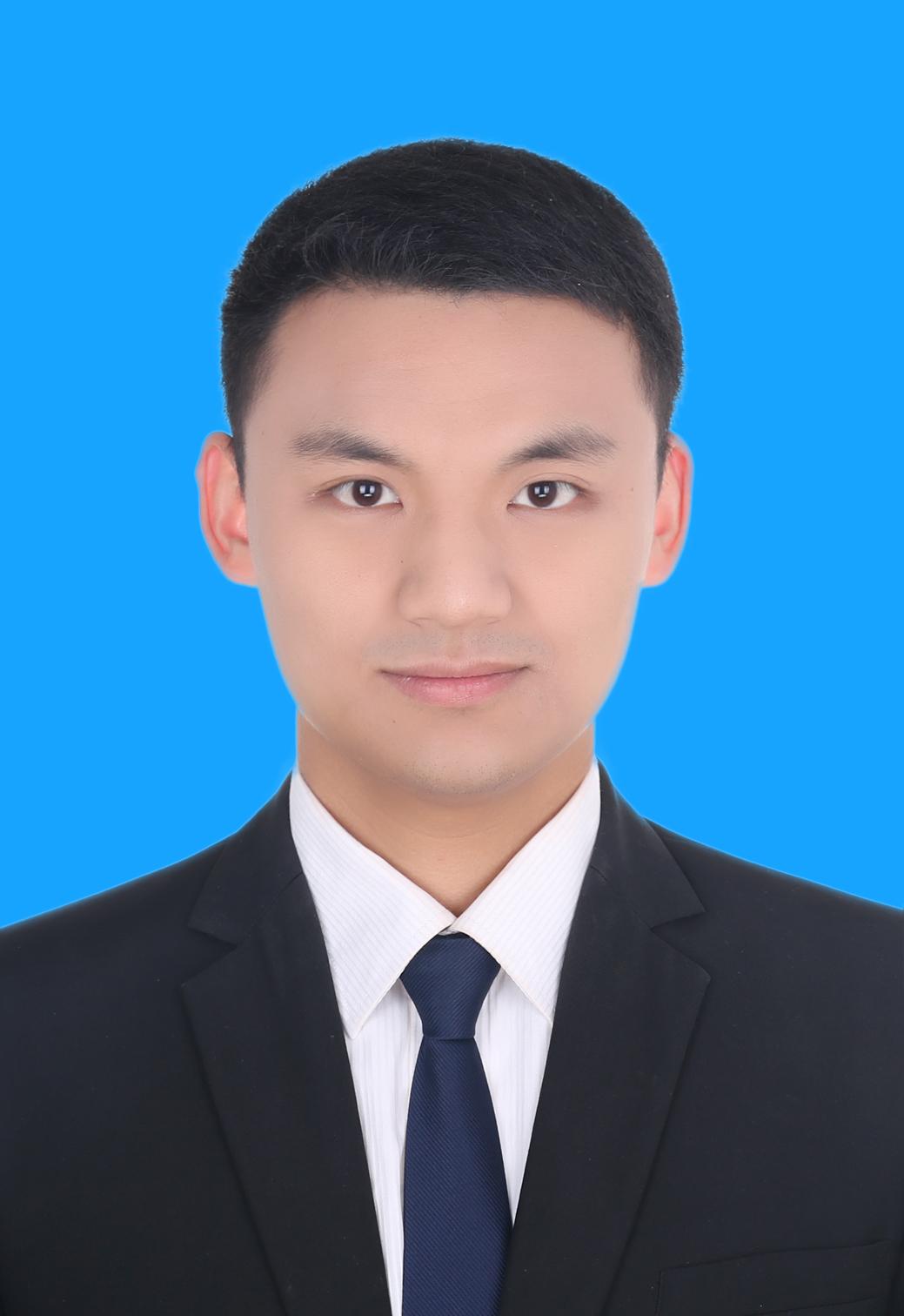 此图像的alt属性为空;文件名为2015.9—2019.7南京工业大学能源科学与工程学院,能源与环境系统工程学士.jpg