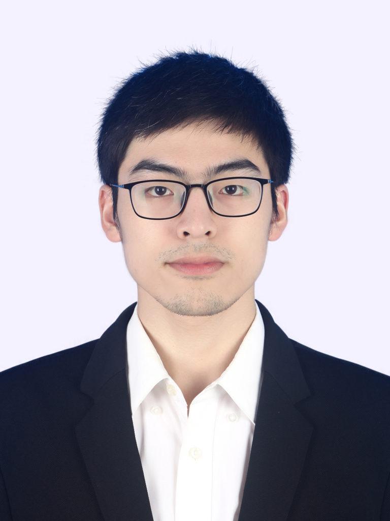 此图像的alt属性为空;文件名为林源;2015至2019就读于苏州大学机电工程学院.jpg