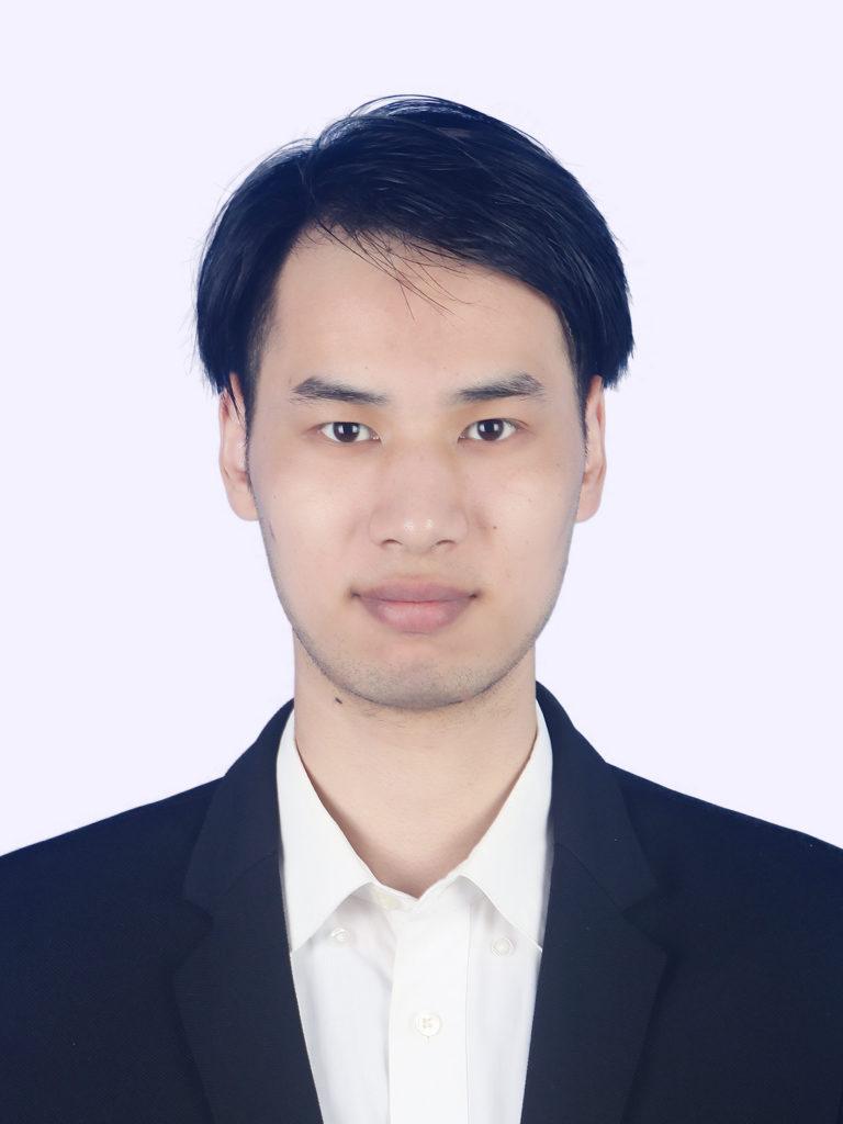 此图像的alt属性为空;文件名为2016.9至今华中科技大学机械科学与工程学院硕士在读2015.9-2019.6合肥工业大学机械工程学院 机械设计制造及其自动化学士.jpg