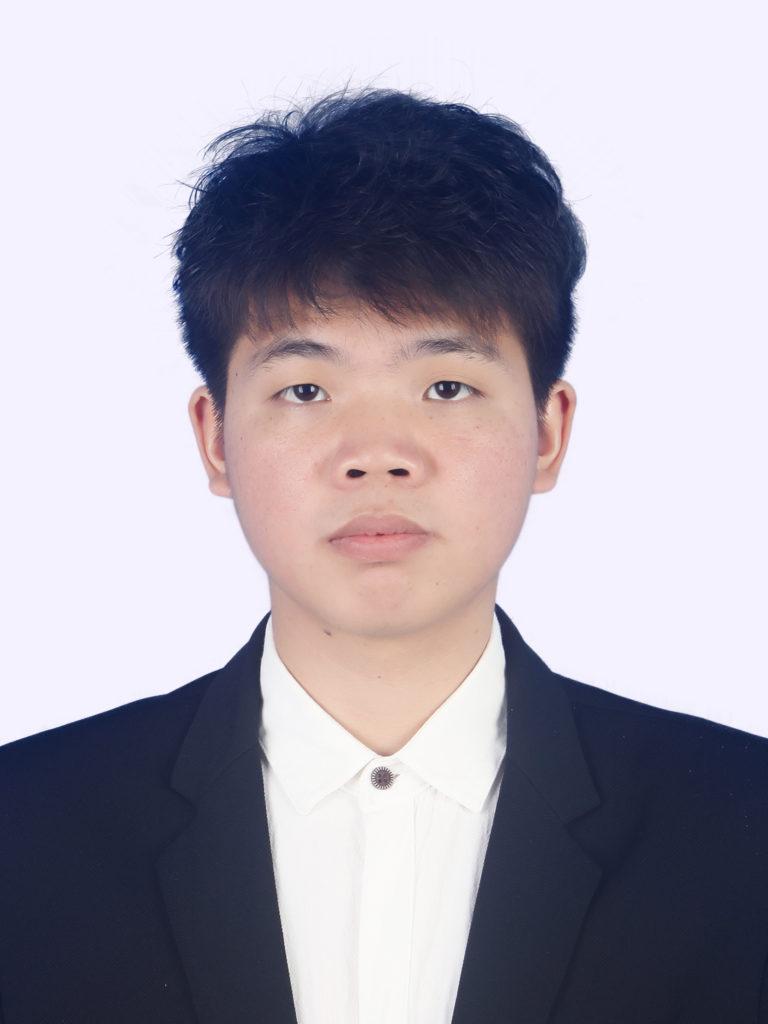 此图像的alt属性为空;文件名为张英豪;2015.9-至今-电子科技大学机械与电气工程学院学士.jpg