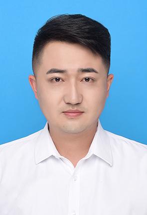 Le_Qin
