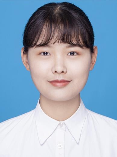 minwang